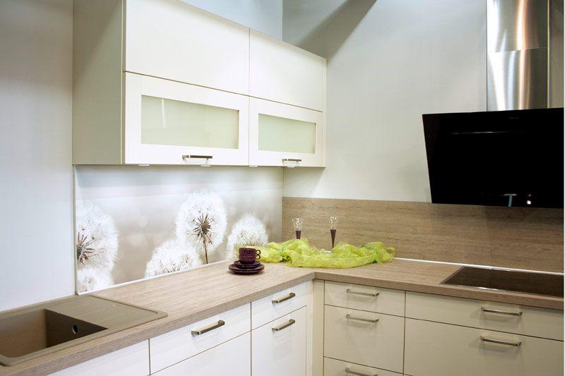 Küchenerweiterung - So machen Sie mehr aus Ihrer Küche - Ihr ...