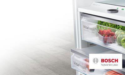Bosch Kühlschrank Neue Modelle : Bosch flaschenhalter flaschenfach absteller flaschenhalterung nur